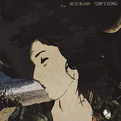 Nicki Bluhm: Toby's Song