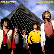 Air Supply: Lost in Love