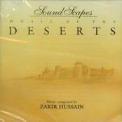 Zakir Hussain: Music Of The Deserts