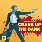 Gammer: Crank Up The Dank