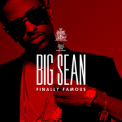 Big Sean: Finally Famous