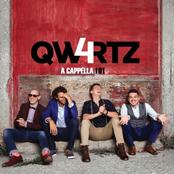 Qw4rtz: A cappella 101
