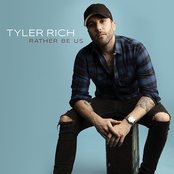 Tyler Rich: Rather Be Us