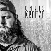 Chris Kroeze: Chris Kroeze