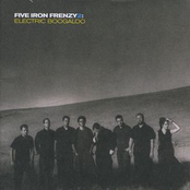 Five Iron Frenzy: Five Iron Frenzy 2: Electric Boogaloo