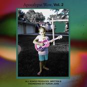 Huron John: Apocalypse Wow, Vol. 2