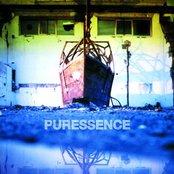 Puressence ~ Puressence