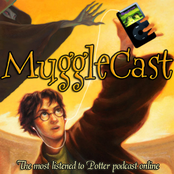the mugglecasters