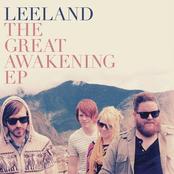 The Great Awakening EP