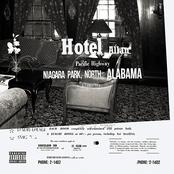Allan Rayman: Hotel Allan