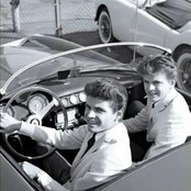 The Everly Brothers 2c383d20a47b494d9a8eb26a5ddc0368