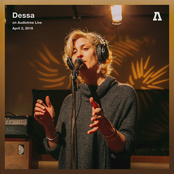 Dessa on Audiotree Live (Session #2)