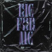 Die For Me (feat. 1K Phew)