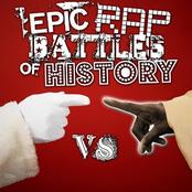 Moses vs Santa Claus (feat. Snoop Dogg)
