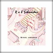 Rob Schneider: Steel Dragon