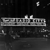 The Soul Tape 2