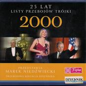 25 Lat Listy Przebojów Trójki - 2000