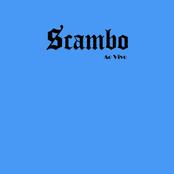 Scambo (Ao Vivo)