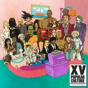 XV - Popular Culture