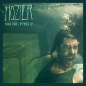 Hozier - NFWMB