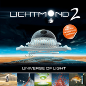 Universe of Light