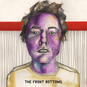 The Front Bottoms: The Front Bottoms
