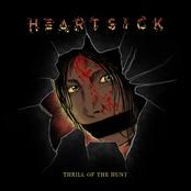 Heartsick: Thrill of The Hunt