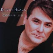 Kevin Black: Dream On