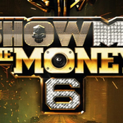 Show me the money 6 Special