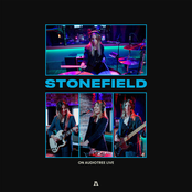 Stonefield on Audiotree Live