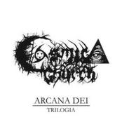 Arcana Dei