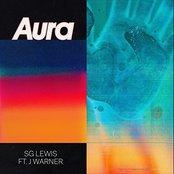 Aura by SG Lewis