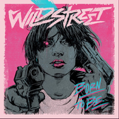 Wildstreet: Born to Be