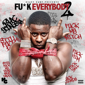 Blac Youngsta: F*ck Everybody 2