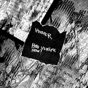 Hoover - Single