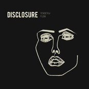 Disclosure - Tenderly/Flow