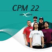 CPM 22 Sem Limite
