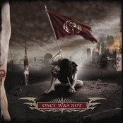 Cryptopsy: Once Was Not