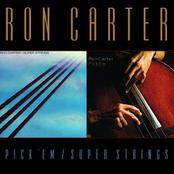 Pick 'Em/Super Strings