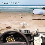 Pressure by Anathema