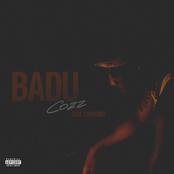 Badu (feat. Curren$y) - Single