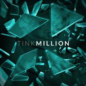 Million - Single