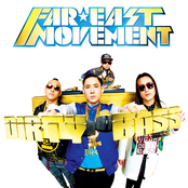 Justin Bieber, Far East Movement - Live My Life