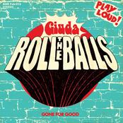 Roll the Balls