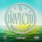 Invicto - Single