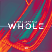 Chime: Whole