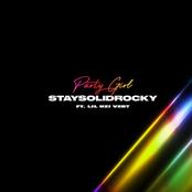 Party Girl (Remix) [feat. Lil Uzi Vert] - Single