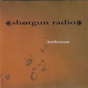 Beitthemeans: Shotgun Radio