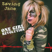 One Girl Revolution