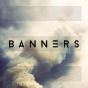 Banners: Banners